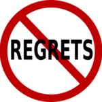 C & L Flooring - Zero Regrets Guarantee