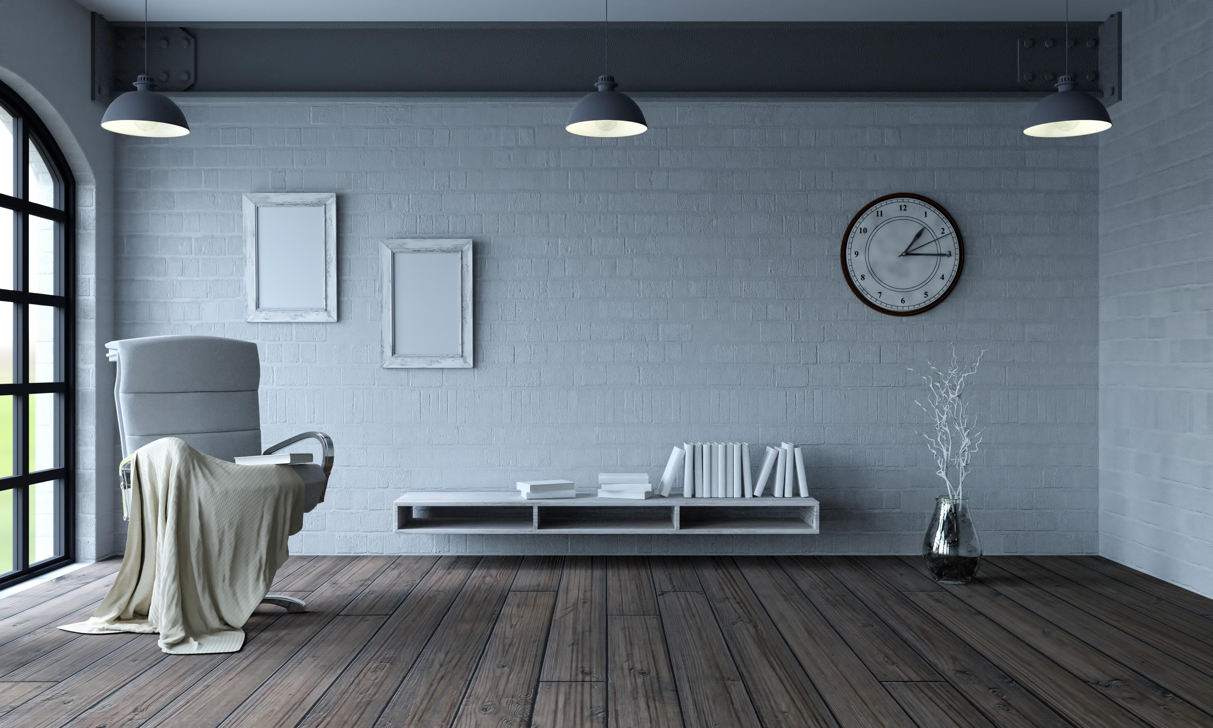C & L Flooring – \