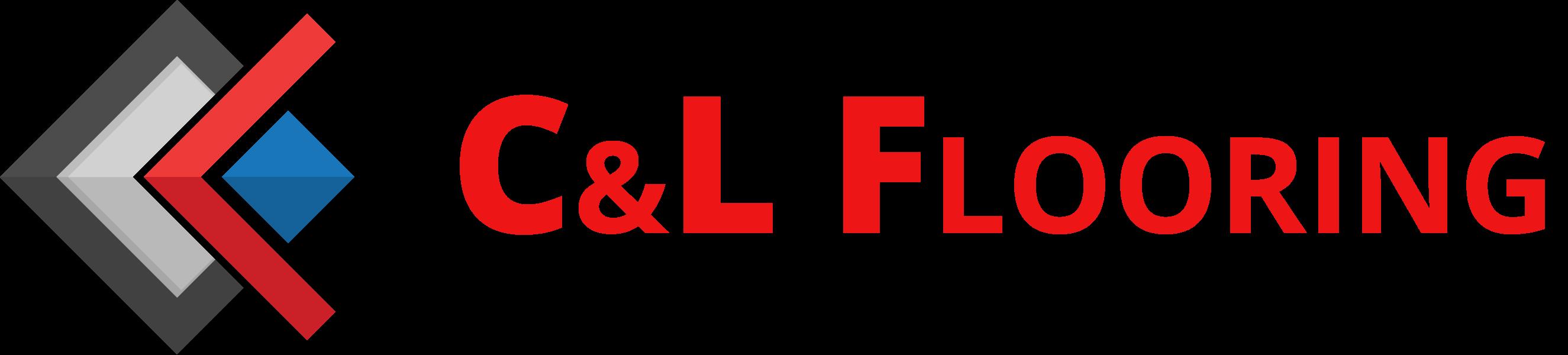 C & L Flooring