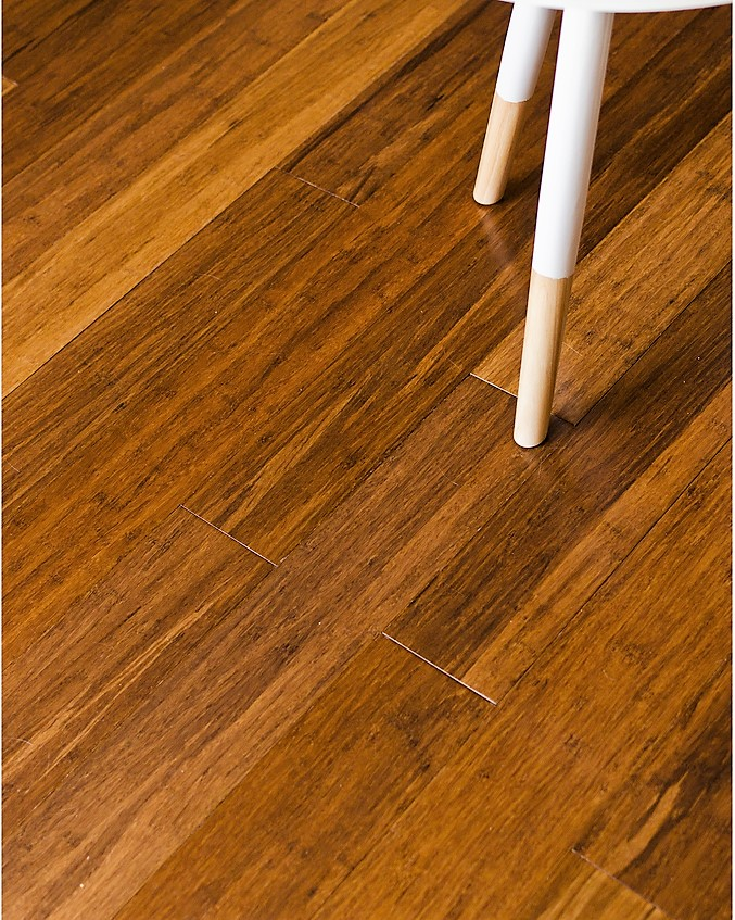 How To Clean And Maintain Various Types Of Floors C Amp L
