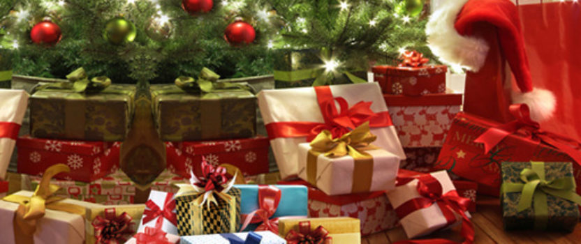 Live Christmas Trees and Hardwood Floors – Tips to Prevent Permanent Damage