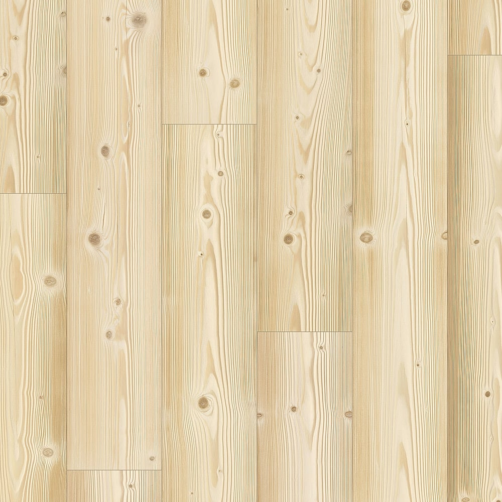Pine Laminate Flooring C L
