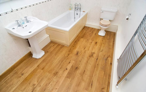 Magnificent-bathroom-floor-laminate-with-bathroom-laminate