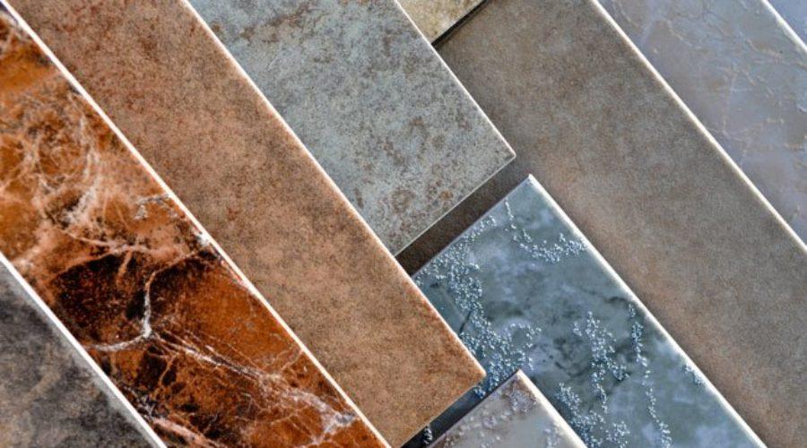 Understanding Ceramic Tile Ratings – A Basic Guide