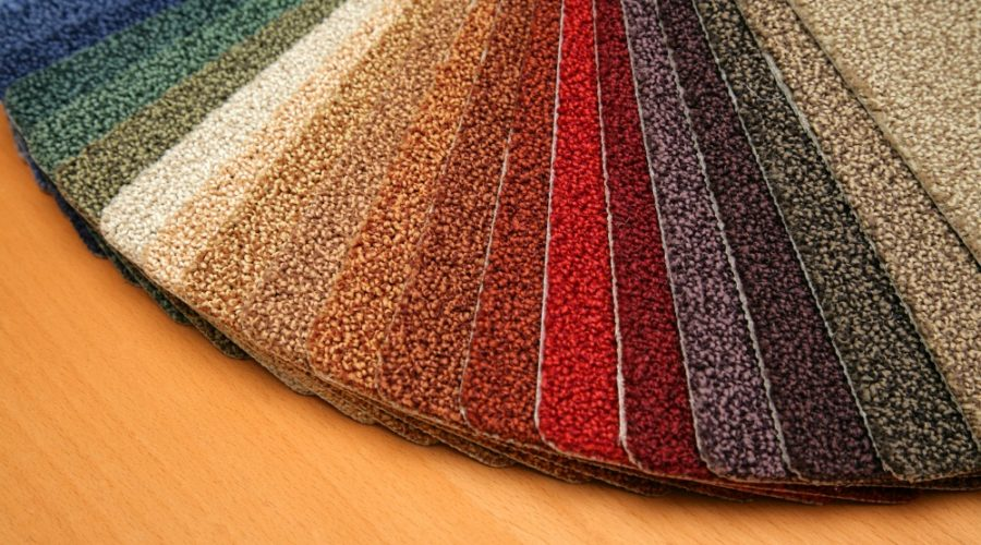 The Often Overlooked Things You Need to Know About Your Carpet