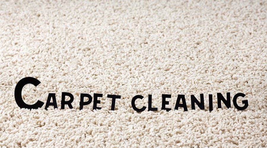 Avoiding The Carpet Cleaning Bait and Switch