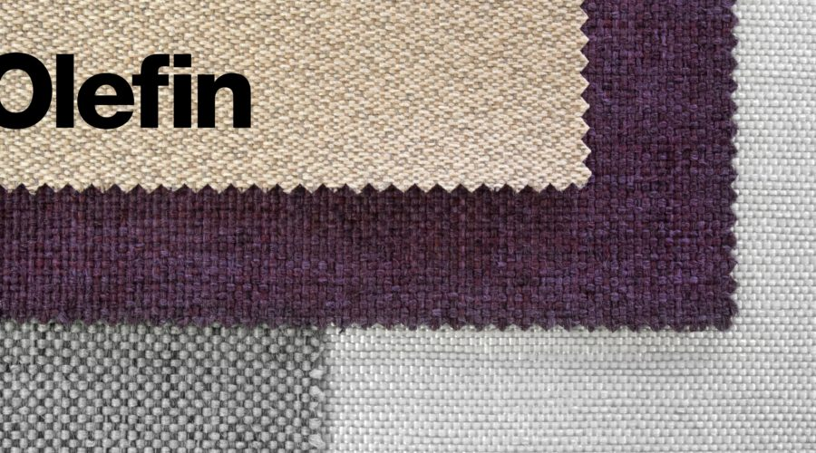 Olefin Carpets – The Pros and Cons