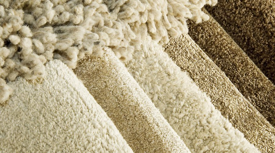 Giving Your Wool Carpeting the TLC It Deserves