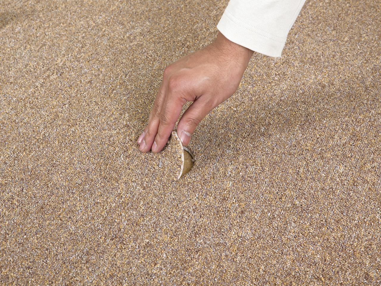 Tell Tale Signs It S Time To Replace Your Old Carpet C L Flooring