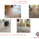 Cheap Flooring Ideas: DIY Options