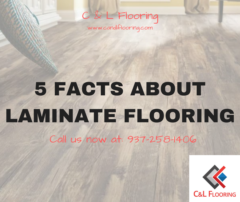 Facts About Laminate Flooring Clearance Is A Factor C L Flooring - Laminate flooring discount or clearance