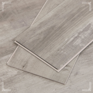 Is It Practical To Have Water Resistant Flooring C Amp L