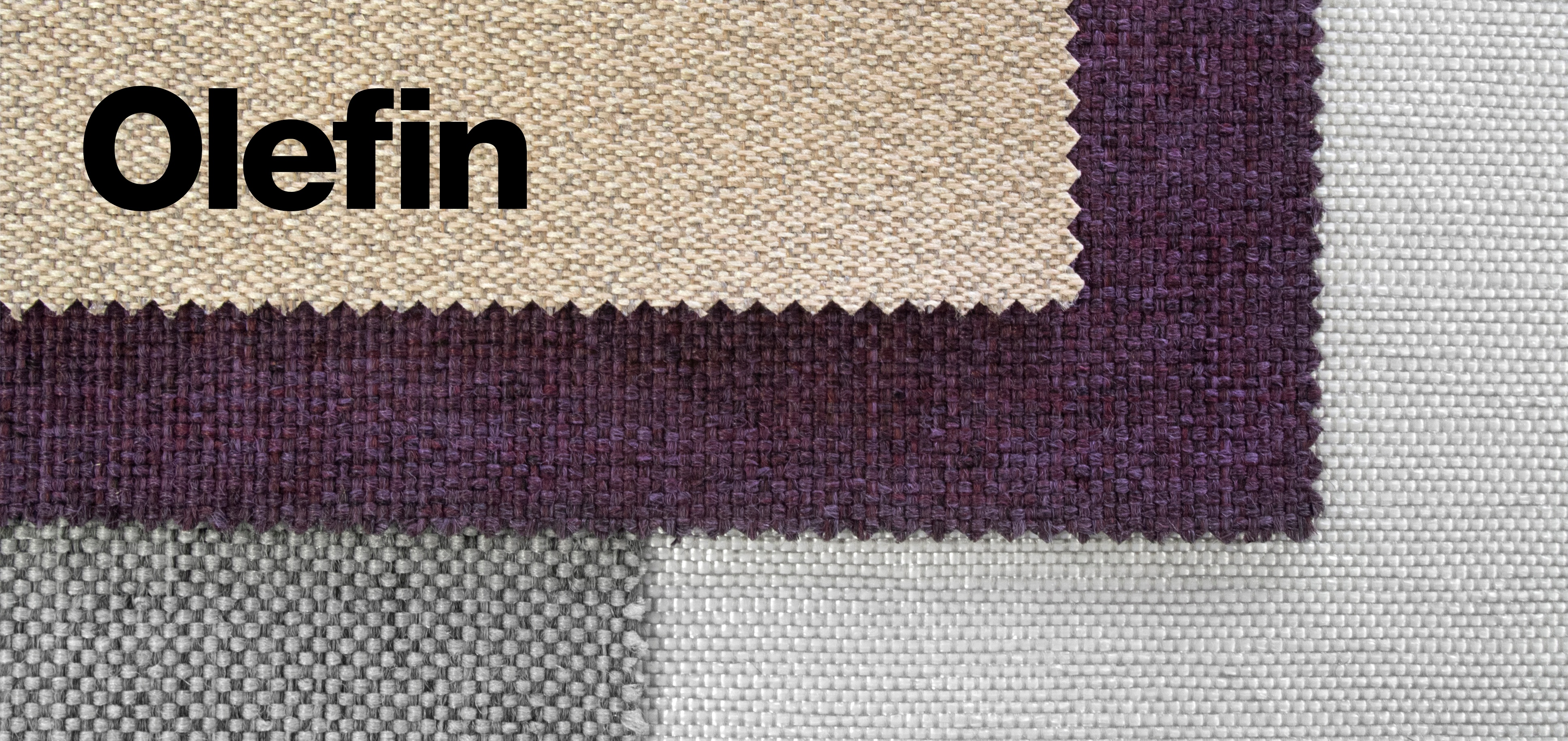 Olefin Carpets The Pros And Cons