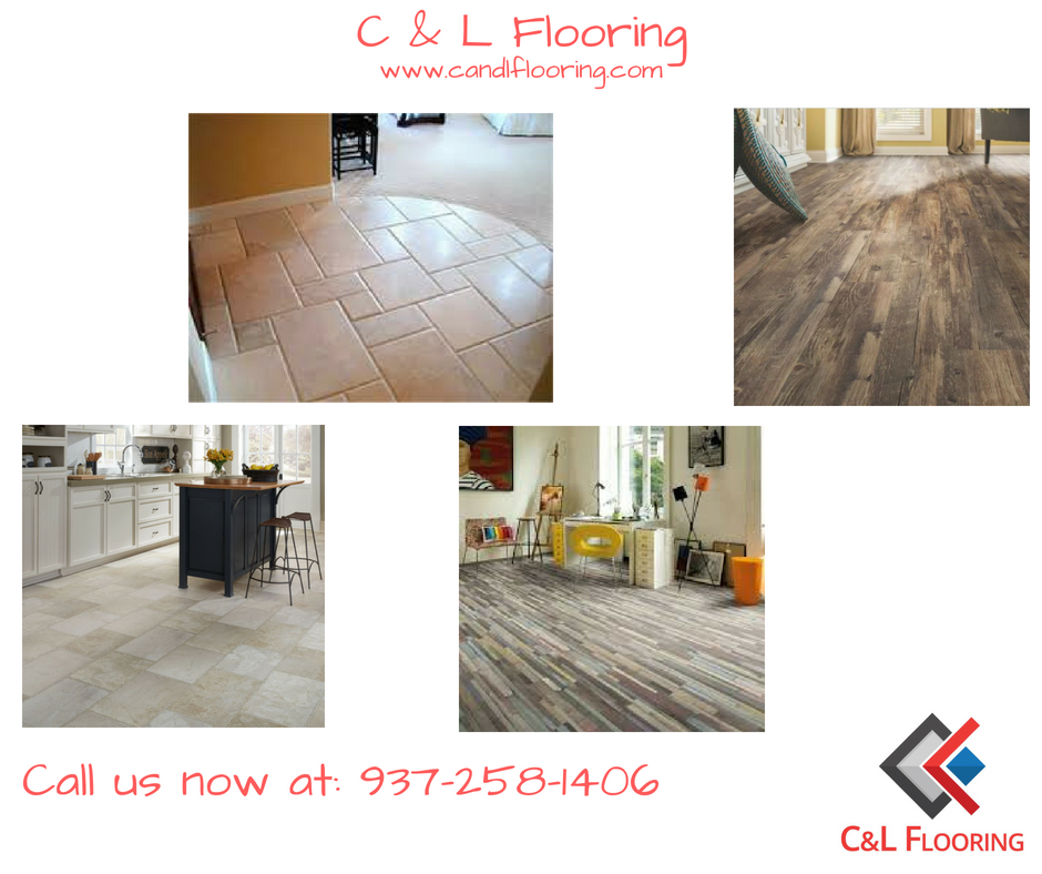 Cheap Flooring Ideas: DIY Options - C & L Flooring