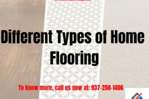 5 Reasons Why Wood Flooring Is A Good Choice C Amp L Flooring